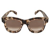 Sonnenbrille Helen CL 41397/S