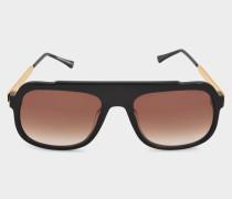 Sonnenbrille Bowery 101