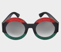 Sonnenbrille GG0084S-001