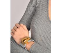 Breites Armband B Rockstud