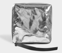 Tasche Cube