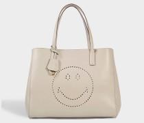 Tasche Shopper Ebury