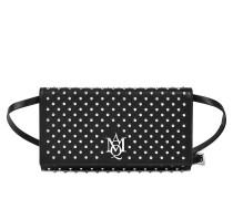 Tasche Wallet Shoulder