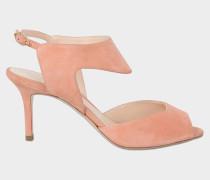 Sandales Leda 70mm