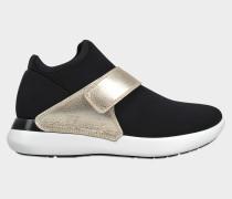 Sneaker Paulau