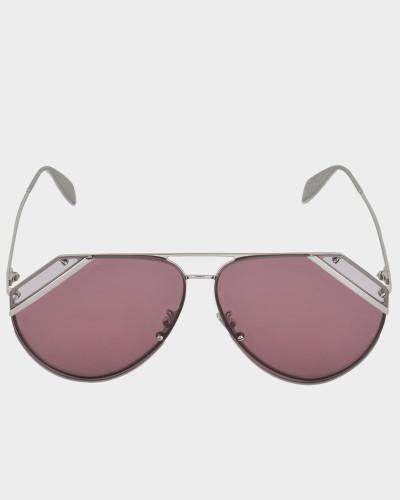 Sonnenbrille Cut Lens