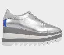 Sneaker Elyses