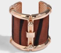 Armband Aisna