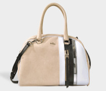B222 Bowling bag