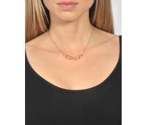 Halskette Volute