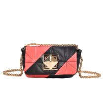 Le Copain small bag
