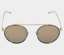 Sonnenbrille Tamariu