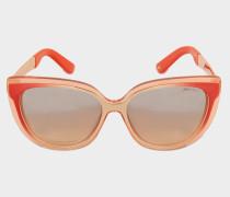 Sonnenbrille CINDY/S