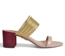 Sandale RENDEZ VOUS 50