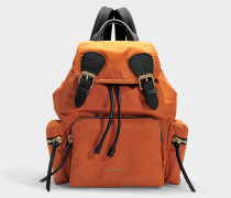 Rucksack medium aus Nylon Prorsum