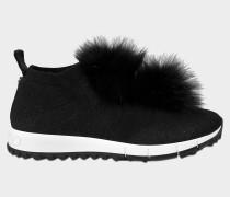 Sneaker Norway