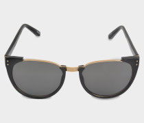 Sonnenbrille LFL136C1