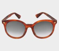 Sonnenbrille 91S