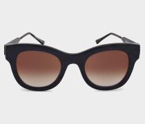 Sonnenbrille Leggy 3471V