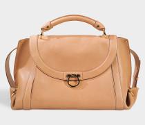 Suzanna large bag