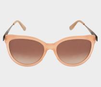 Sonnenbrille 245/S