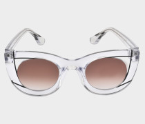 Sonnenbrille Wavvy 00