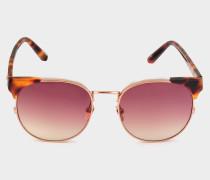 Sonnenbrille LFL370C7