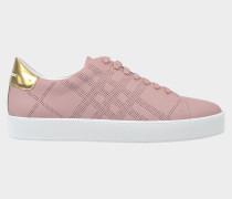 Sneakers Laser Westford