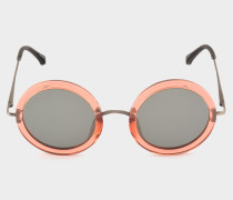 Sonnenbrille ROW8C4