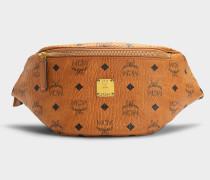 Kleine Belt Bag Stark