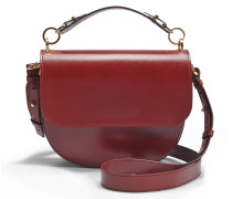 Tasche The Bow
