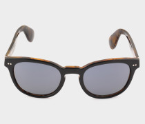 Sonnenbrille RL 8130P