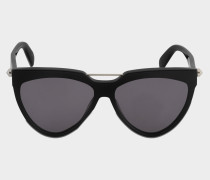 Sonnenbrille AM0087S-001