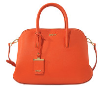 Tasche Bryant Park City Zip satchel