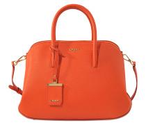 Tasche Bryant Park City Zip satchel