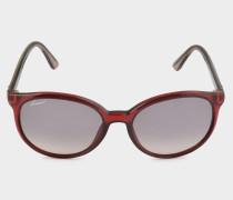 Sonnenbrille GG 3697-S