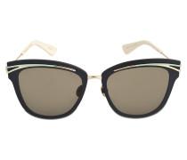Sonnenbrille So