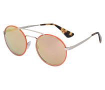 Sonnenbrille 0PR 51SS