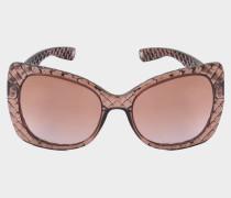Sonnenbrille 209/S