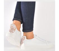 Sneaker Bibi Low Top