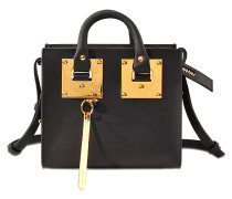 Shopper Box Albion Tote Bag