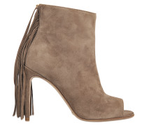 Boots Danielle