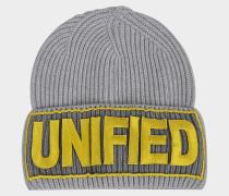 Mütze Unified
