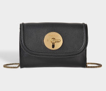 See by Chloé Clutch Lois mini
