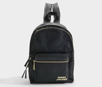 Rucksack Trek Pack Medium