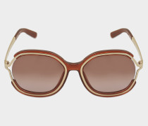 CE689S Jayme Sonnenbrille