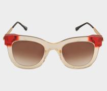 Sexxxy Sonnenbrille