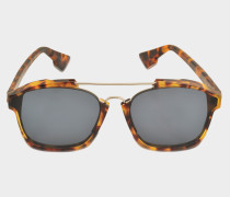 Sonnenbrille  Abstract