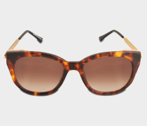 Sonnenbrille Softly