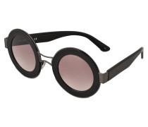 Sonnenbrille KL901S Metal Details